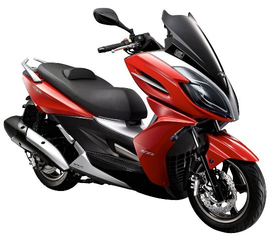 2013 kymco k xct 300i new sports bikes. Black Bedroom Furniture Sets. Home Design Ideas