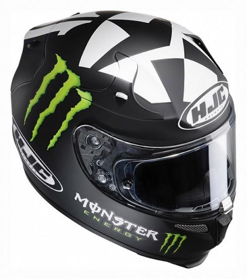 helmet 2013 R-PHA 10 PLUS