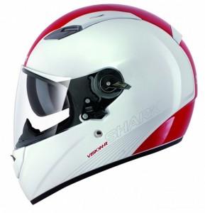 Shark Vision R helmet