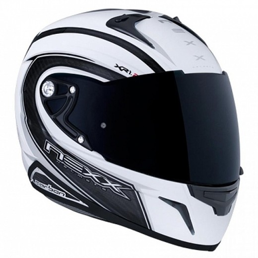 Nexx XR1R Carbon Speed Helmet