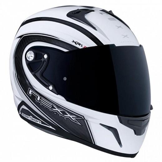 Nexx XR1R Carbon Speed Helmet
