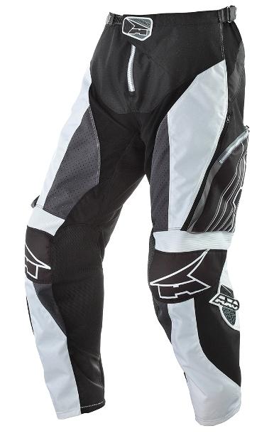 glide trouser
