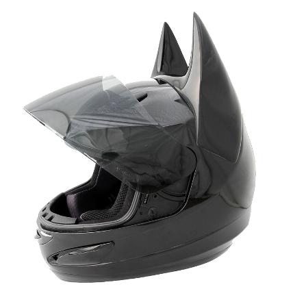 Helmet Dawg