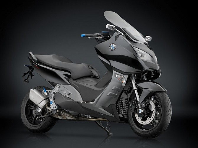 the bmw c 600 sport by rhizome new sports bikes. Black Bedroom Furniture Sets. Home Design Ideas