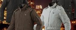 AXO Madison Jacket