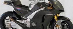 Honda RCV1000R