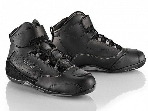 AXO Waterloo EVO Boots
