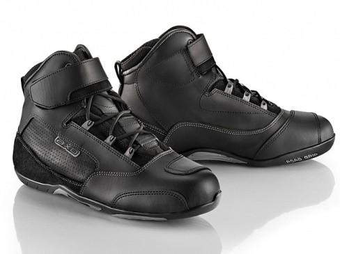 AXO Waterloo EVO Boots