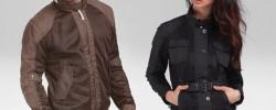 Tucano Urbano jacket
