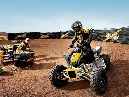 ATV for Kids