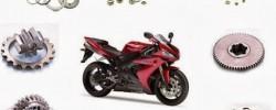 buying motorbike parts