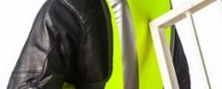 helite airbag