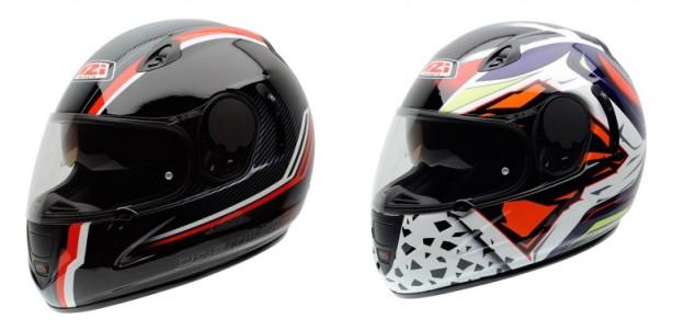 NZI Premium S helmet